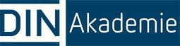 din-akademie-logo