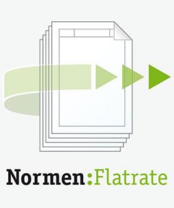 Logo_Normen-Flatrate